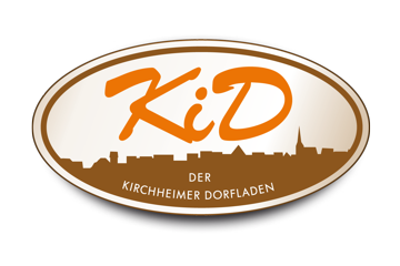 Kirchheimer Dorfladen